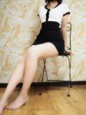 松村楓|アロマギルド静岡店でおすすめの女の子