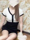 桜井真琴|アロマギルド静岡店でおすすめの女の子