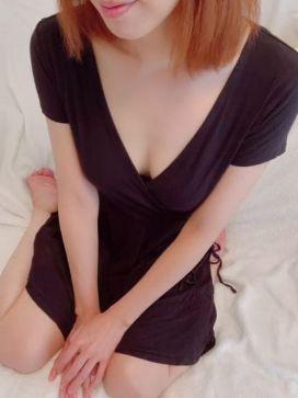 石田ゆう|らんぷグループ大泉学園店で評判の女の子