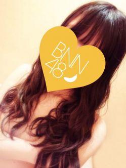 りの『キレカワフェイスのM娘』|60分9000円から遊べる!10代20代専門店BNN48(バナナフォーティーエイト)でおすすめの女の子