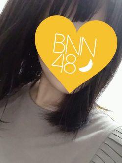 ふうか『黒髪Mッ子ちゃん』|60分9000円から遊べる!10代20代専門店BNN48(バナナフォーティーエイト)でおすすめの女の子
