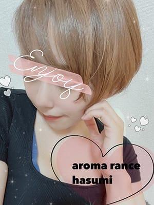 蓮見(AROMA RANCE(アロマランセ))のプロフ写真2枚目
