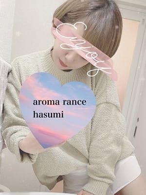 蓮見(AROMA RANCE(アロマランセ))のプロフ写真3枚目