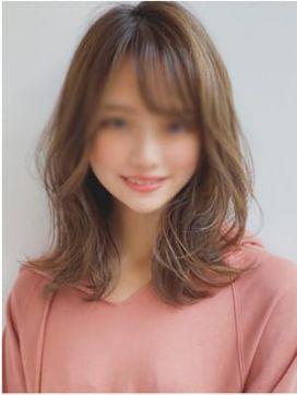 みほ|身売り美女コレクションで評判の女の子