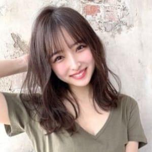 「ご新規様割!」07/26(月) 04:45   美少女出前館のお得なニュース