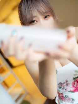 飛鳥 まゆみ|Dejavu TOKYOでおすすめの女の子