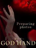 GODHAND|GOD HAND~神の手~でおすすめの女の子