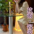 月野 澪   Be care(ビー・ケア) - 神栖・鹿島風俗
