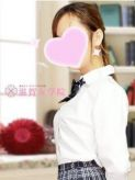 安倍 花恋|滋賀女学院でおすすめの女の子