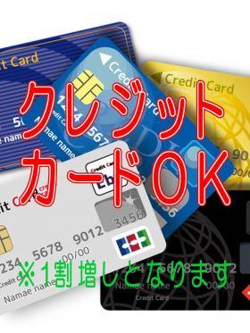 クレジットカード決済|小田原・箱根風俗で今すぐ遊べる女の子