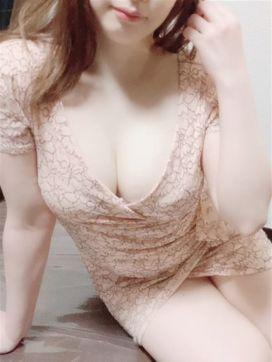 香坂ゆづき KANON(カノン)で評判の女の子