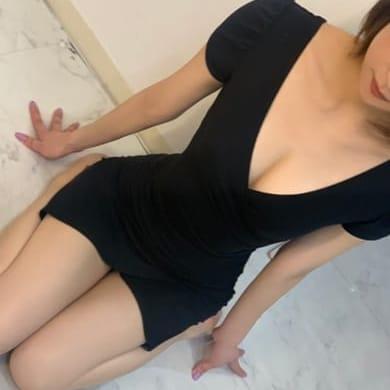 ゆな【♡芸能人レベルの最高峰美女♡】