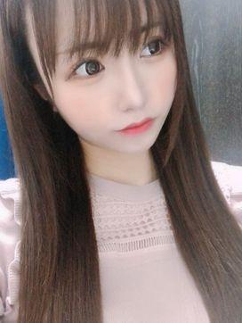 みお 当店No. 1|Royal Girl~ロイヤルグループで評判の女の子