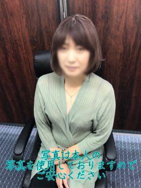 愛らしい女神様 ひまりさん|静岡県風俗で今すぐ遊べる女の子