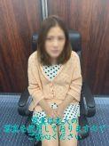 月のうさぎは女神様 えりなさん|静岡デリヘルの女神様in静岡~ありのままのあなたで安心して働けるデリバリーヘルス&性感エステ求人募集中!でおすすめの女の子