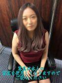 熟女のテクニシャンな女神様 ほずきさん|静岡デリヘルの女神様in静岡~ありのままのあなたで安心して働けるデリバリーヘルス&性感エステ求人募集中!でおすすめの女の子