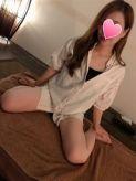 ☆りさ☆新人|relaxation Na-faでおすすめの女の子