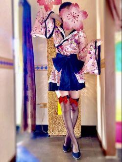 ♦ルイ♦|ムーンリットコーラルでおすすめの女の子