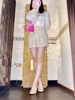 みづき☆新人 ムーンリットコーラルでおすすめの女の子