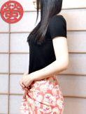 蓮|蛍屋金沢でおすすめの女の子