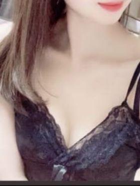 松野ゆい|所沢・入間風俗で今すぐ遊べる女の子