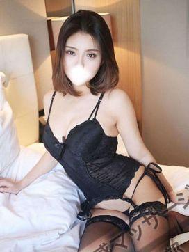 かほ|回春性感マッサージ倶楽部で評判の女の子