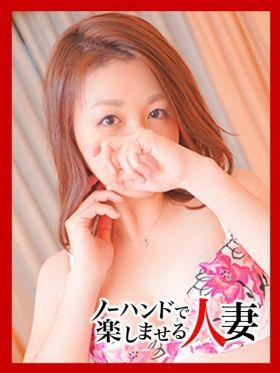 かよ 浜松風俗で今すぐ遊べる女の子
