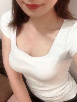大倉あゆみ|Aroma Rapyu(アロマラピュ)でおすすめの女の子