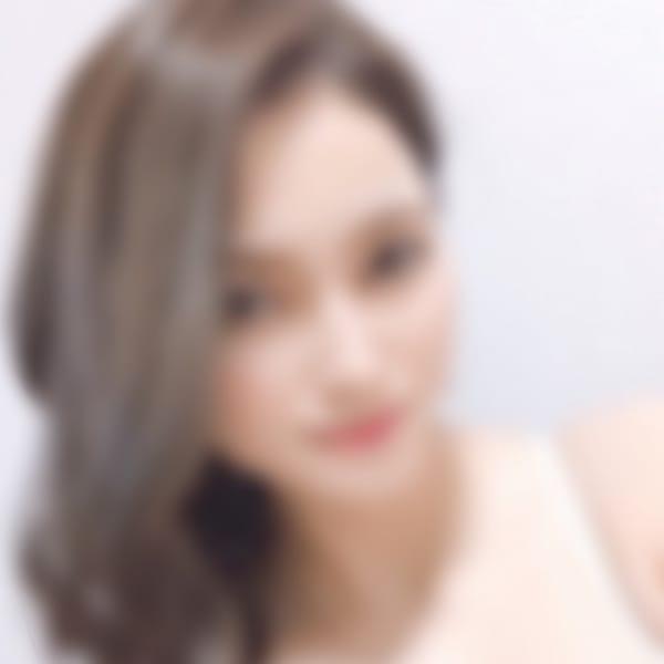 大阪 京橋・待ち合わせ&デリヘル「MOCO MOCO(モコモコ)」です。|MOCO MOCO