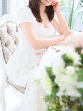 片瀬 凛子|アロマギルド町田店で評判の女の子