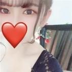 キラ ☆S-rank
