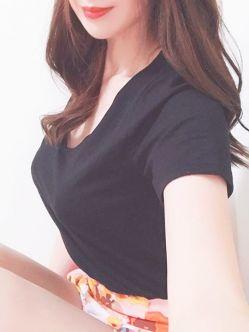 綺乃(あやの)|リラクゼーションサロン YUAN-ユアン- 金沢店でおすすめの女の子