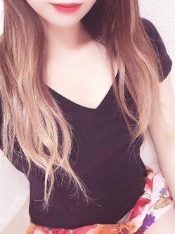 永瀬(ながせ)|リラクゼーションサロン YUAN-ユアン- 金沢店でおすすめの女の子