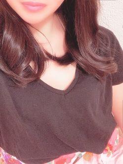 佐々木(ささき)|リラクゼーションサロン YUAN-ユアン- 金沢店でおすすめの女の子