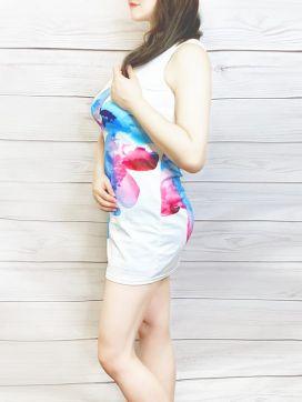 五十嵐(いがらし)|リラクゼーションサロン YUAN-ユアン- 新潟店で評判の女の子