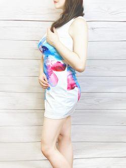 五十嵐(いがらし)|リラクゼーションサロン YUAN-ユアン- 新潟店でおすすめの女の子