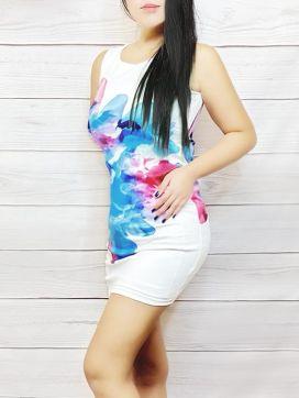 星(ほし)|リラクゼーションサロン YUAN-ユアン- 新潟店で評判の女の子