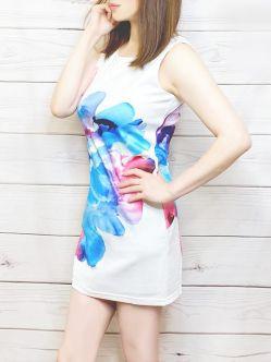 東(ひがし)|リラクゼーションサロン YUAN-ユアン- 新潟店でおすすめの女の子
