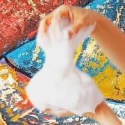 「フワッフワのとろっとろ!《当店オリジナルホイップムースオイル》」07/25(日) 10:30 | リラクゼーションサロン YUAN-ユアン- 新潟店のお得なニュース