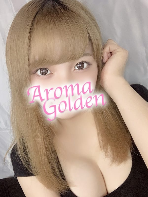 あおい(AROMA GOLDEN~アロマゴールデン~)のプロフ写真1枚目