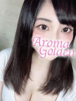 ひより|AROMA GOLDEN~アロマゴールデン~でおすすめの女の子