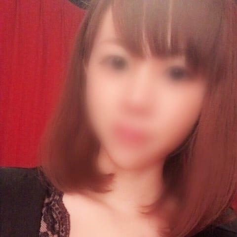 ★START割★ AROMA JURAKU~アロマジュラク~