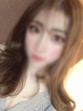 ゆうみ|AROMA JURAKU~アロマジュラク~で評判の女の子