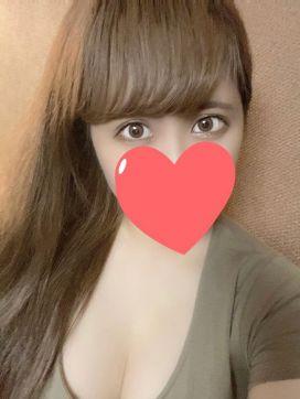 ゆか AROMA JURAKU~アロマジュラク~で評判の女の子