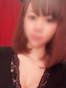そら|AROMA AJITO~アロマアジト~で評判の女の子
