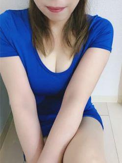 莉子(りこ)|Mrs.OnlyOneでおすすめの女の子