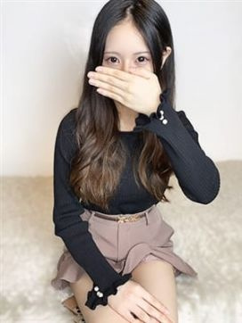 りか 18才新垣結衣似|渋谷FACEで評判の女の子