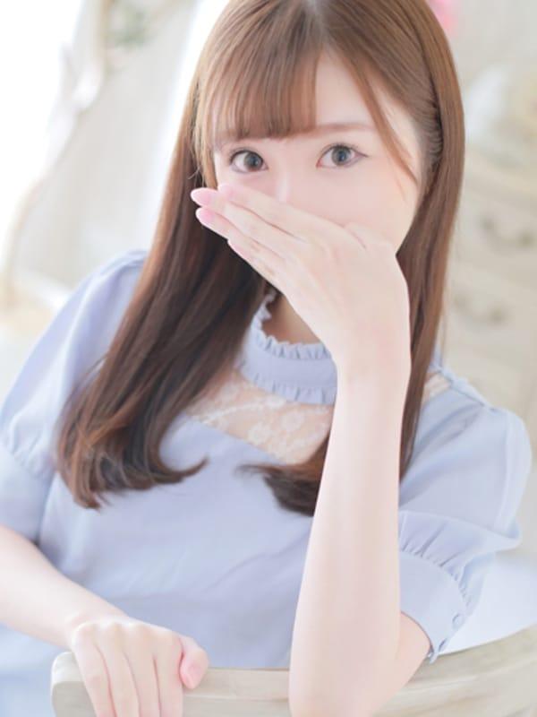 まい 白石麻衣似Fカップ美女(渋谷FACE(シブヤフェイス))のプロフ写真1枚目