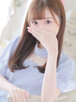 まい 白石麻衣似Fカップ美女|渋谷FACE(シブヤフェイス)でおすすめの女の子