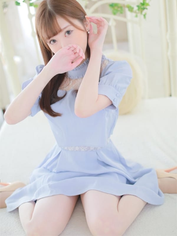 まい 白石麻衣似Fカップ美女(渋谷FACE(シブヤフェイス))のプロフ写真4枚目